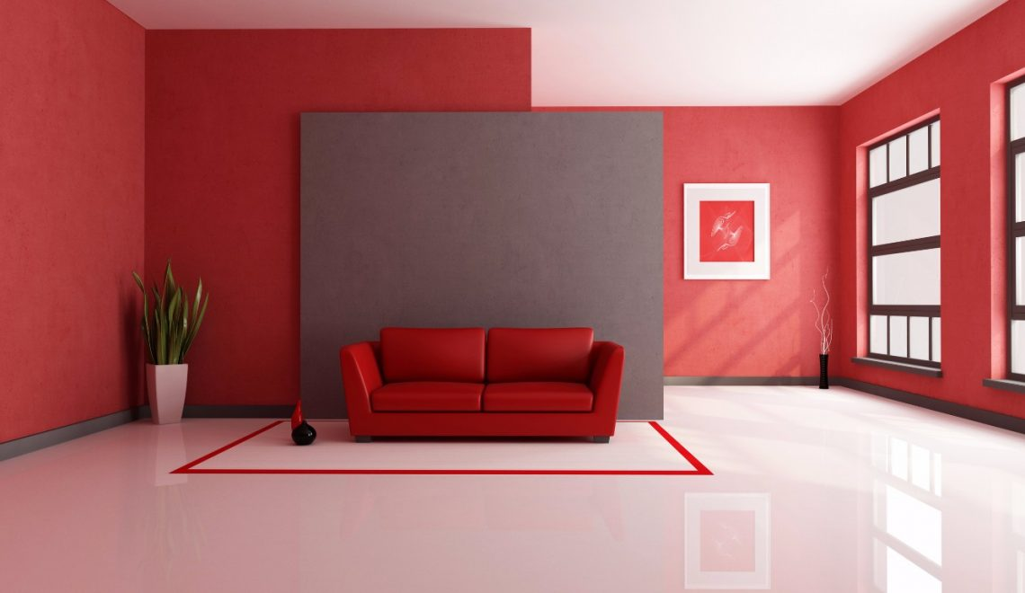 How to Decorate Luxury Homes with Red | www.bocadolobo.com #luxuryhomes #red #homedecorideas #homedecor #decorationhouse @homedecorideas Luxury Homes How to Decorate Luxury Homes with Red home interior design hd wallpapers designhd wallpaper of awesome amusing ideas with exclusive red white color combined equipped leather love home interior designers interior deco 1140x660