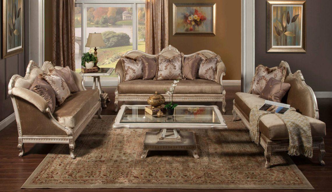 Wayfair Discover The New Luxury Brand by Wayfair 000 4 1140x660