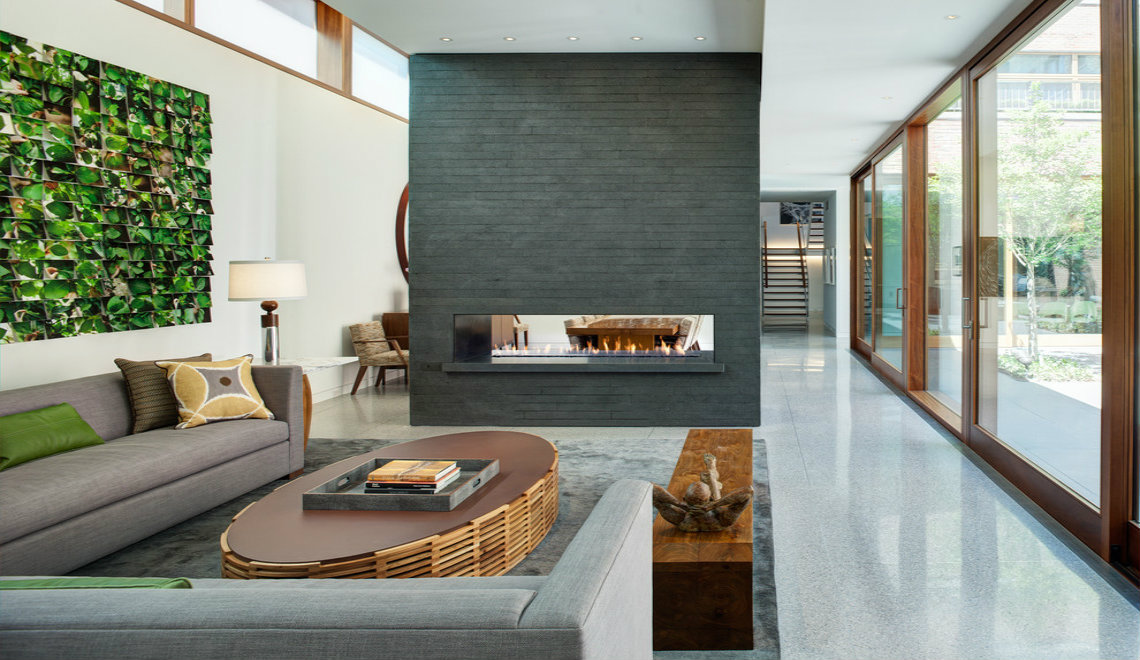 trends 2018 The Best Home Design Trends 2018 Startling Terrazzo Flooring Cost Decorating Ideas Images in Living Room Industrial design ideas