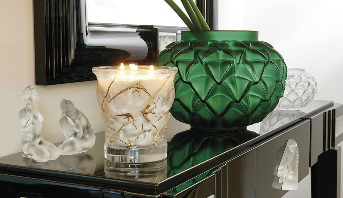 luxury gifts 10 Luxury Gifts For Home Decor Lovers featured 1 1140x659