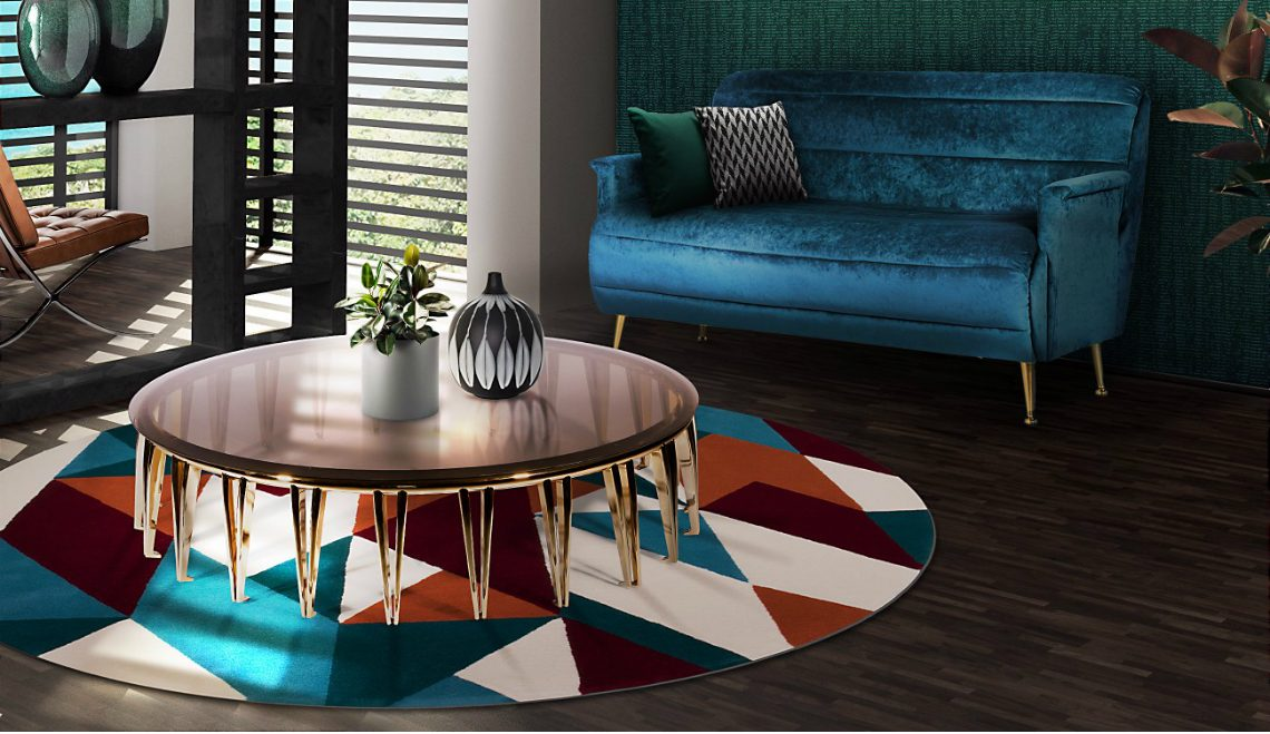 home decor 10 Amazing Rugs That Will Make The Difference in Your Home Decor featured 2 1140x659