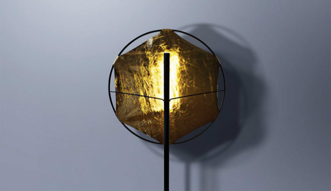 Castor The New Home Decor Lighting Pieces by Castor featured 2