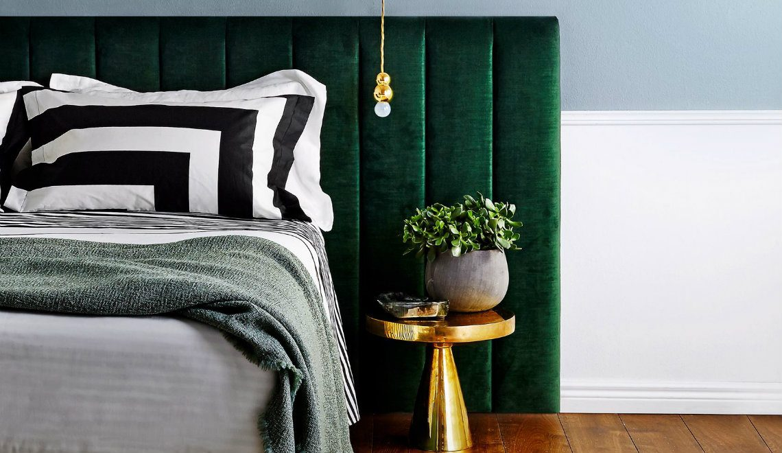 home decor How To Go Green With Your Home Decor featured1 1140x660