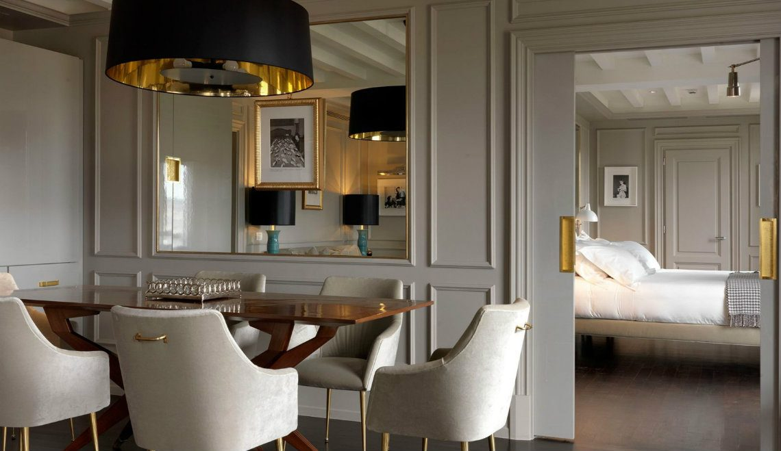 home decors The Most Exquisite Italian Home Decors featured 3 1140x659