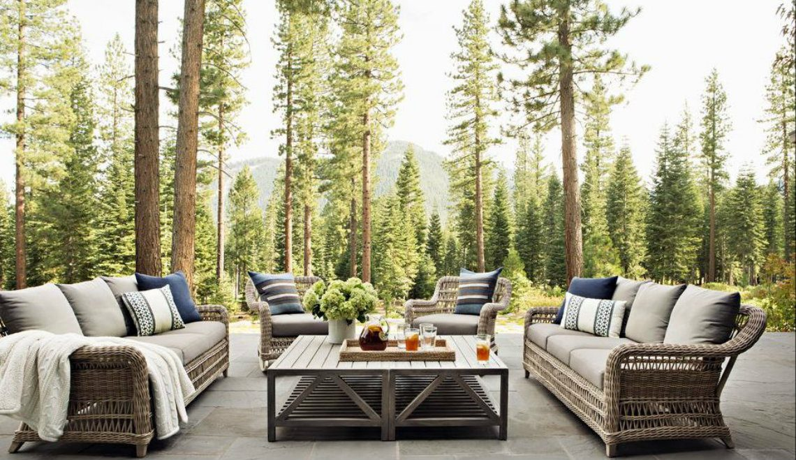 outdoor decor 10 Ideas To Improve Your Outdoor Decor featured 9 1140x659