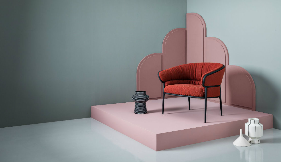 italian furniture Studio Metrica Creates Collection of Italian Furniture cover 6