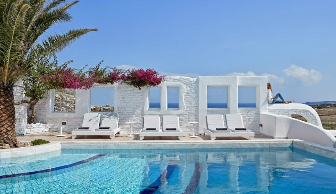 luxury hotels Luxury Hotels in Undiscovered Greek Destinations mrmrs white featured 1140x659