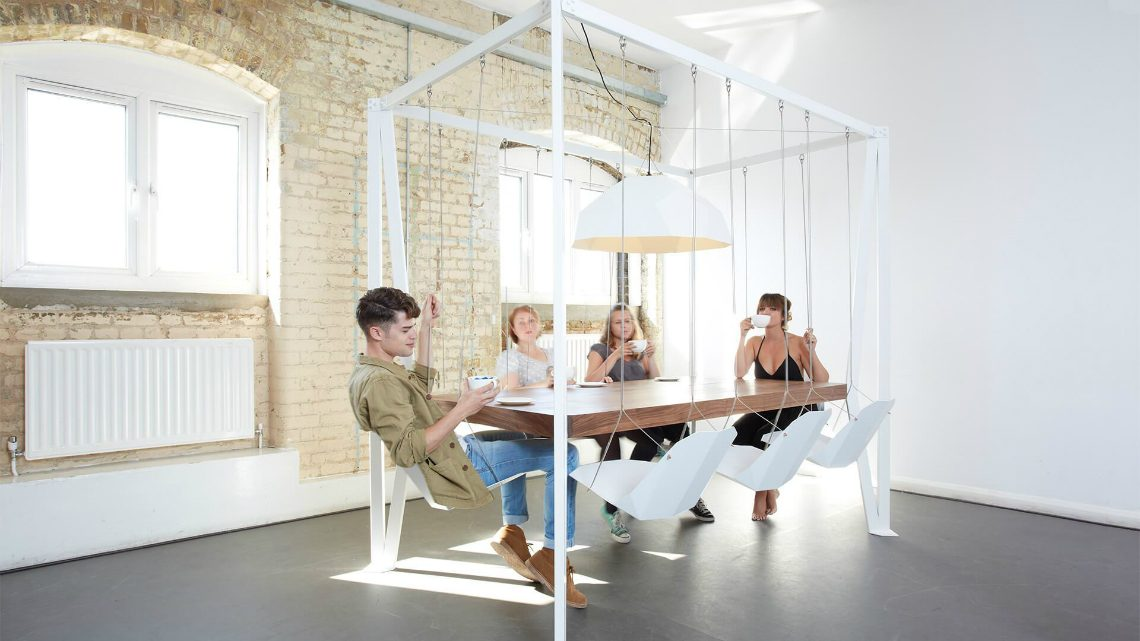 swing table Duffy London's Amazing Swing Table Swing3 featured 1140x641
