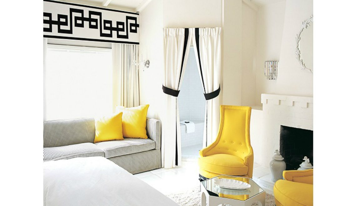 kelly wearstler Top 10 Interior Design Projects by Kelly Wearstler viceroy palm hotel homedecorideas featured 1140x659