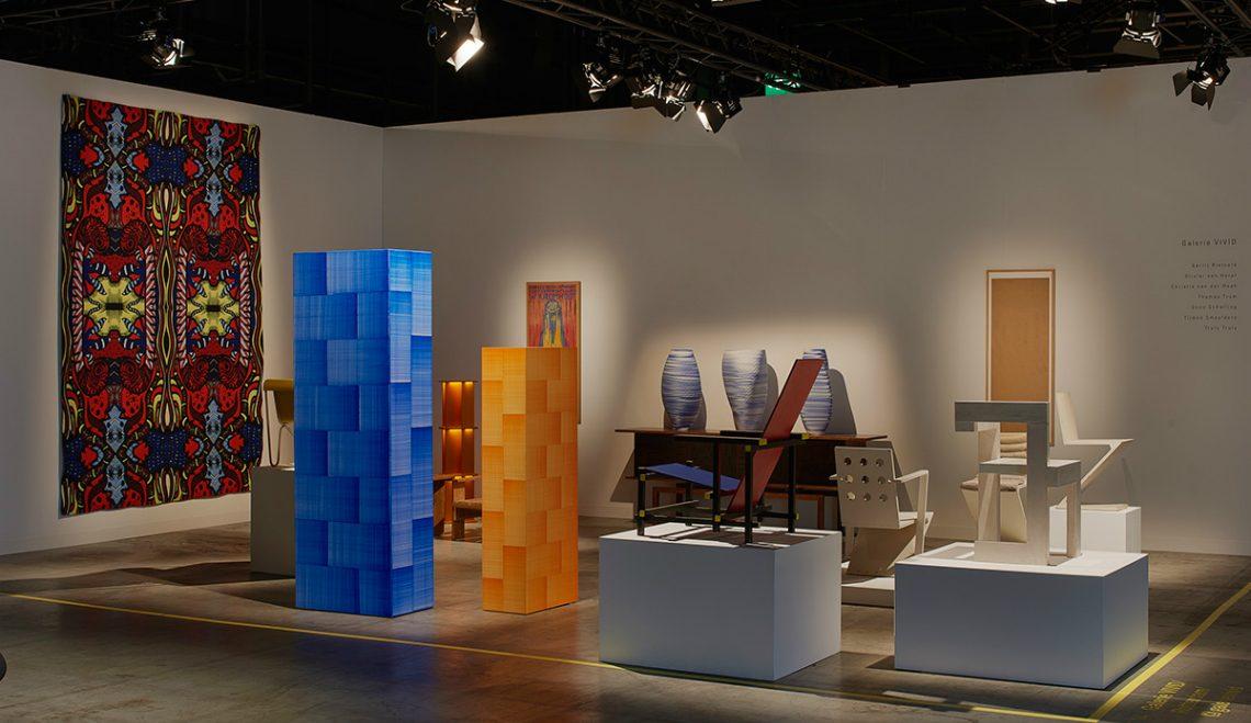 design miami Design Miami: Welcome The Grand Global Forum For Design design miami basel featured 1140x659
