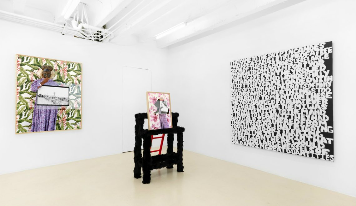 art basel Coming Up: Art Basel Miami Beach | The Show featured 1140x659