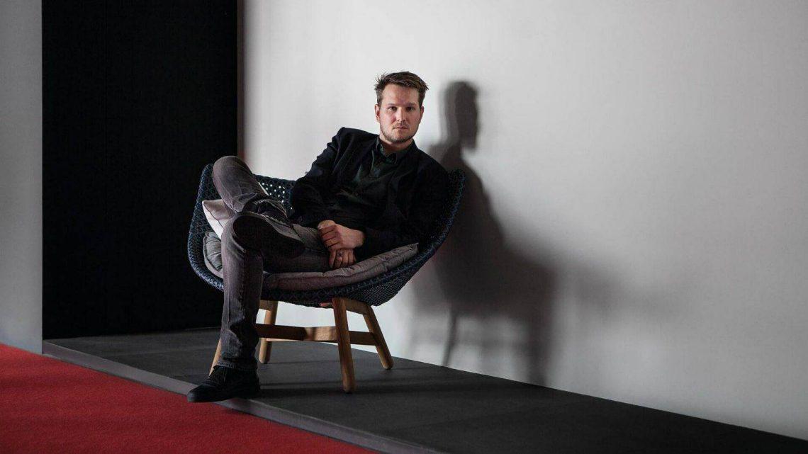 interior designer The Interior Designer Of The Year: Sebastian Herkner featured 7 1140x641