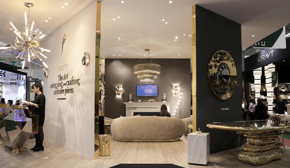 maison et objet Design Event Guide – Maison et Objet Paris feature 15
