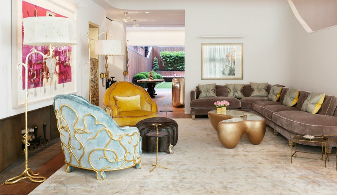 interior design projects Francis Sultana's Unbelievably Fascinating Interior Design Projects feature 3 1140x659