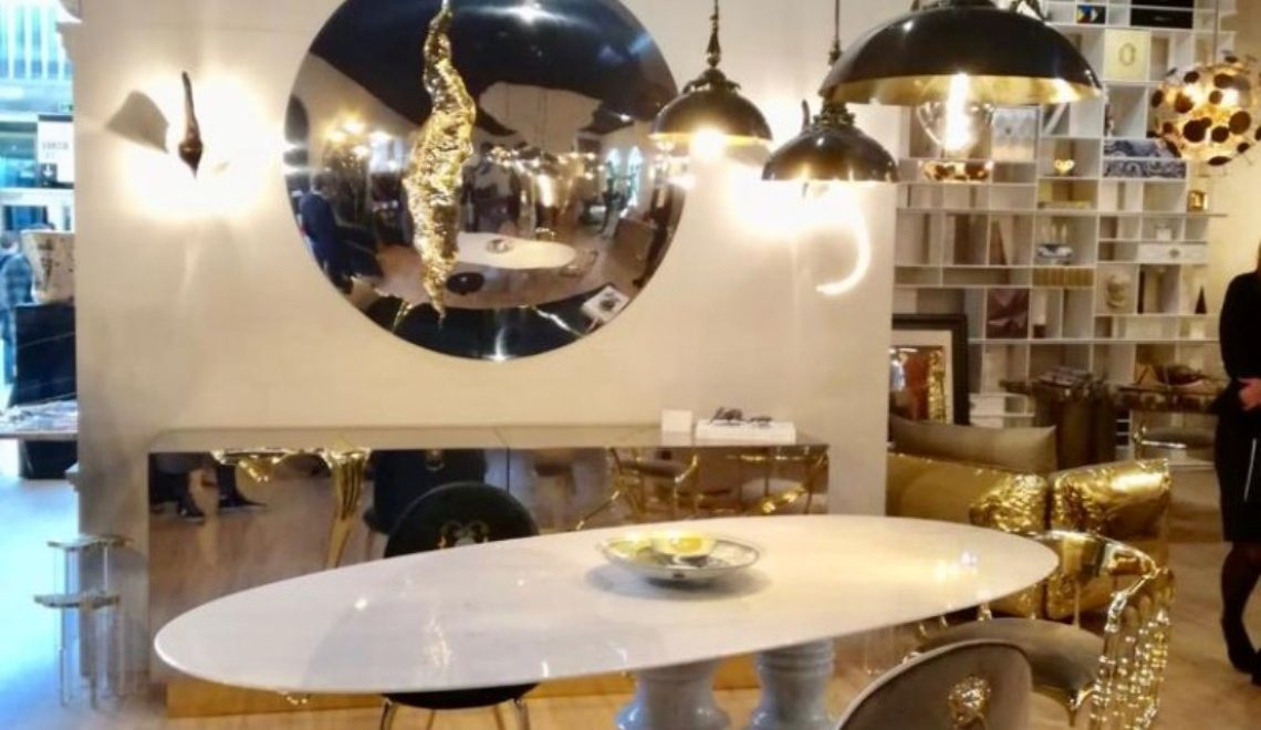 marble table Discover Boca do Lobo's New Pietra Marble Table Cover 1140x660