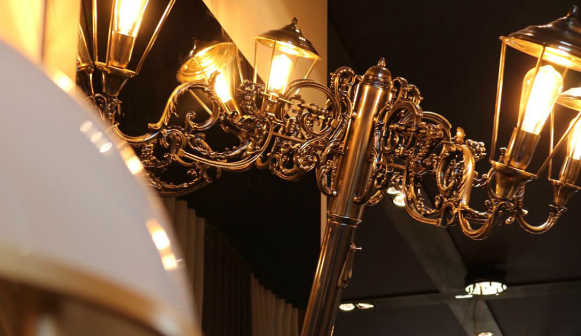 lighting collection When Art Meets Design: Lumière Lighting Collection feature 10