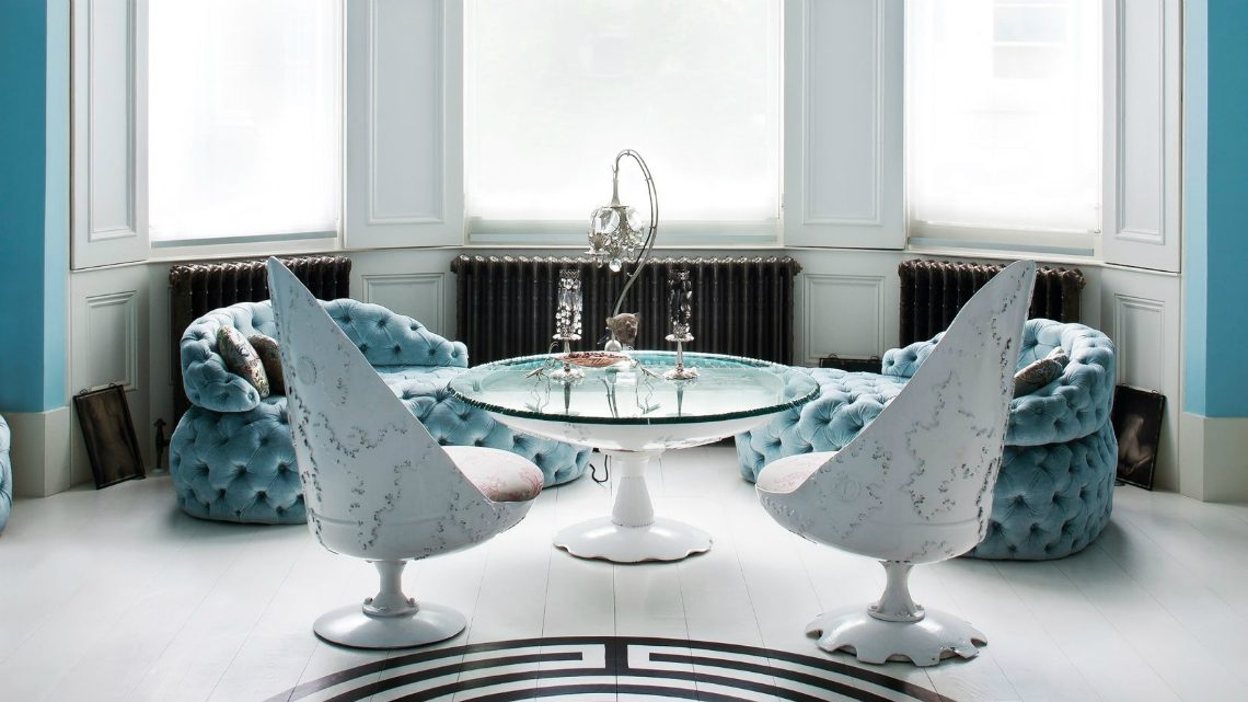 interior design inspiration Beat the Monday Blues: Interior Design Inspiration feature 6 1140x641