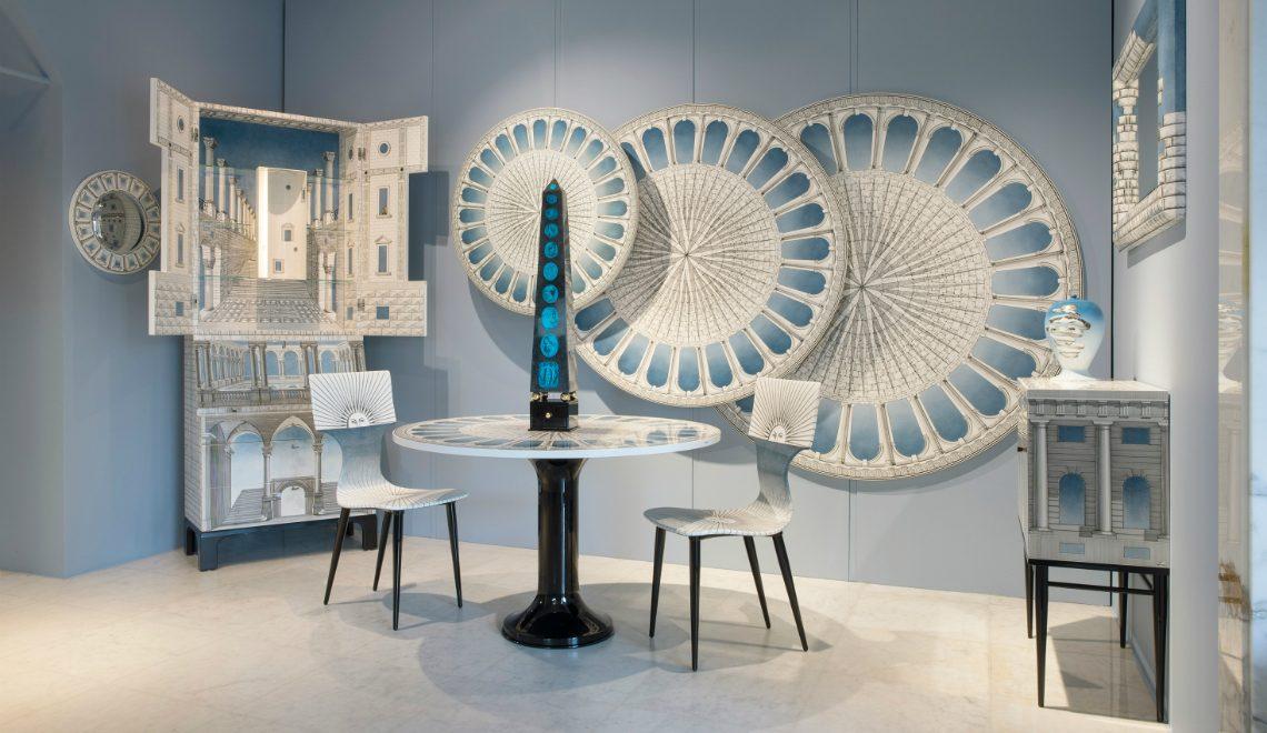 Milan Design Week Milan Design Week: Celebrating The Best of Design Since 1961 Italian brands 1140x660