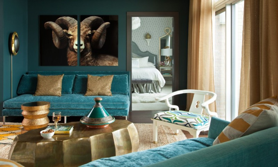 Home Design Ideas One Decoration Trend a Day- Inspirations For Your Home Design Ideas One Decoration Trend a Day Inspirations For Your Home Design Ideas 2 1