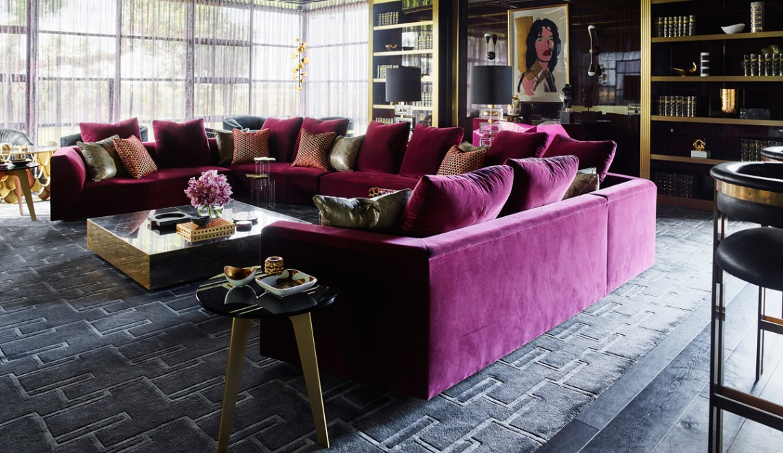 Top 15 Interior Design Projects By Luxury Interior Designers - Greg Natale FT interior design projects Top 15 Interior Design Projects By Luxury Interior Designers Top 15 Interior Design Projects By Luxury Interior Designers Greg Natale FT
