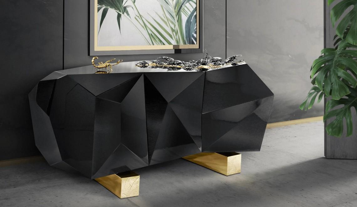 Unique Design - Discover This Contemporary Art Furniture FT unique design Unique Design – Discover This Contemporary Art Furniture Unique Design Discover This Contemporary Art Furniture FT