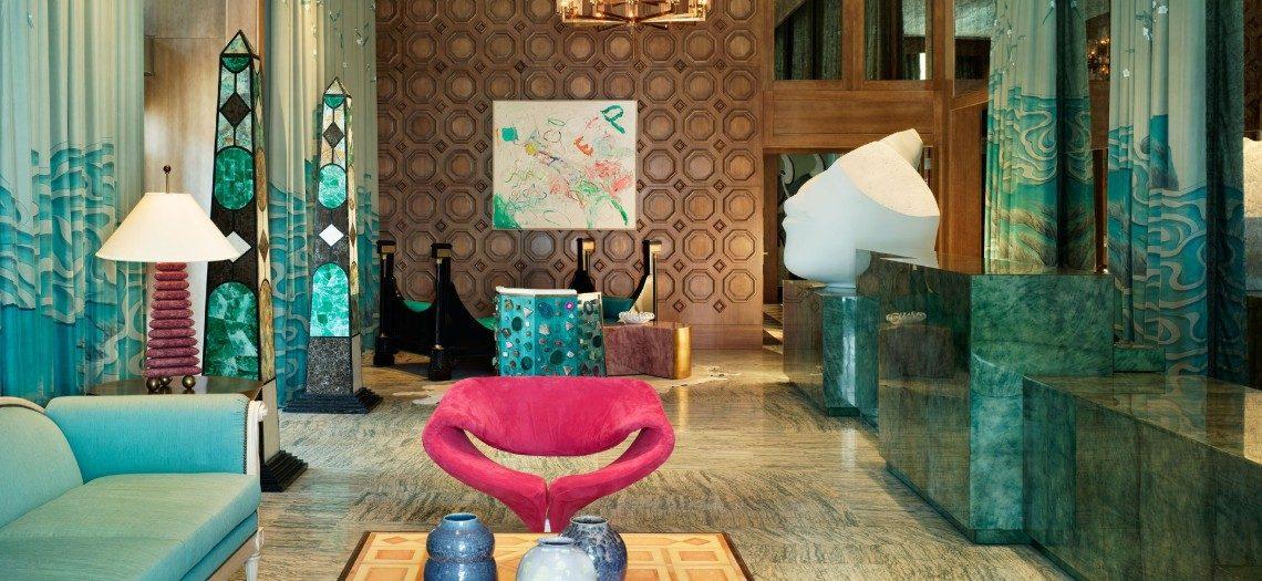 Luxury Interior Design From Top Interior Designers FT luxury interior design Luxury Interior Design From Top Interior Designers Luxury Interior Design From Top Interior Designers FT 1140x525