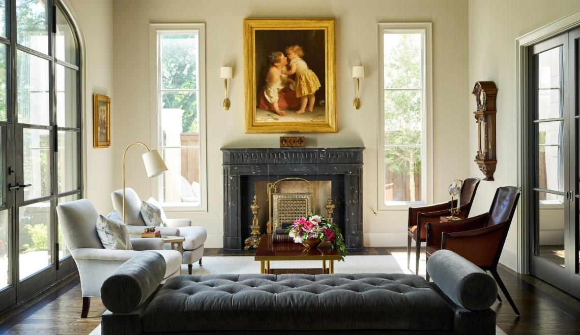 Design Trends For Your Home FT design trends Design Trends For Your Home Design Trends For Your Home FT