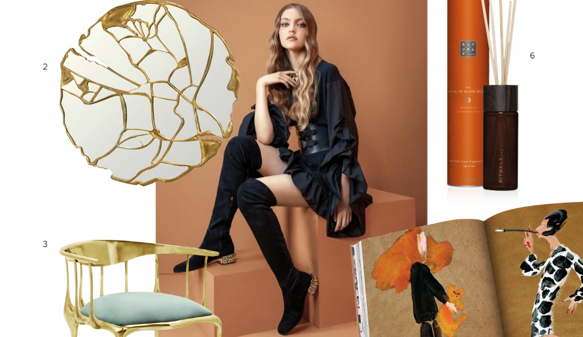 Get Inspired By The Design Trends Behind These Mood Boards FT design trends Get Inspired By The Design Trends Behind These Mood Boards Get Inspired By The Design Trends Behind These Mood Boards FT