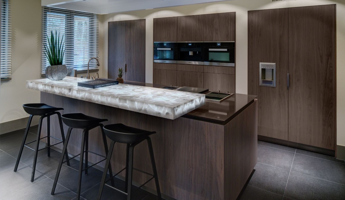 Kitchen Design With Contemporary Flair by Kolenik ft kitchen design Kitchen Design With Contemporary Flair by Kolenik Kitchen Design With Contemporary Flair by Kolenik ft