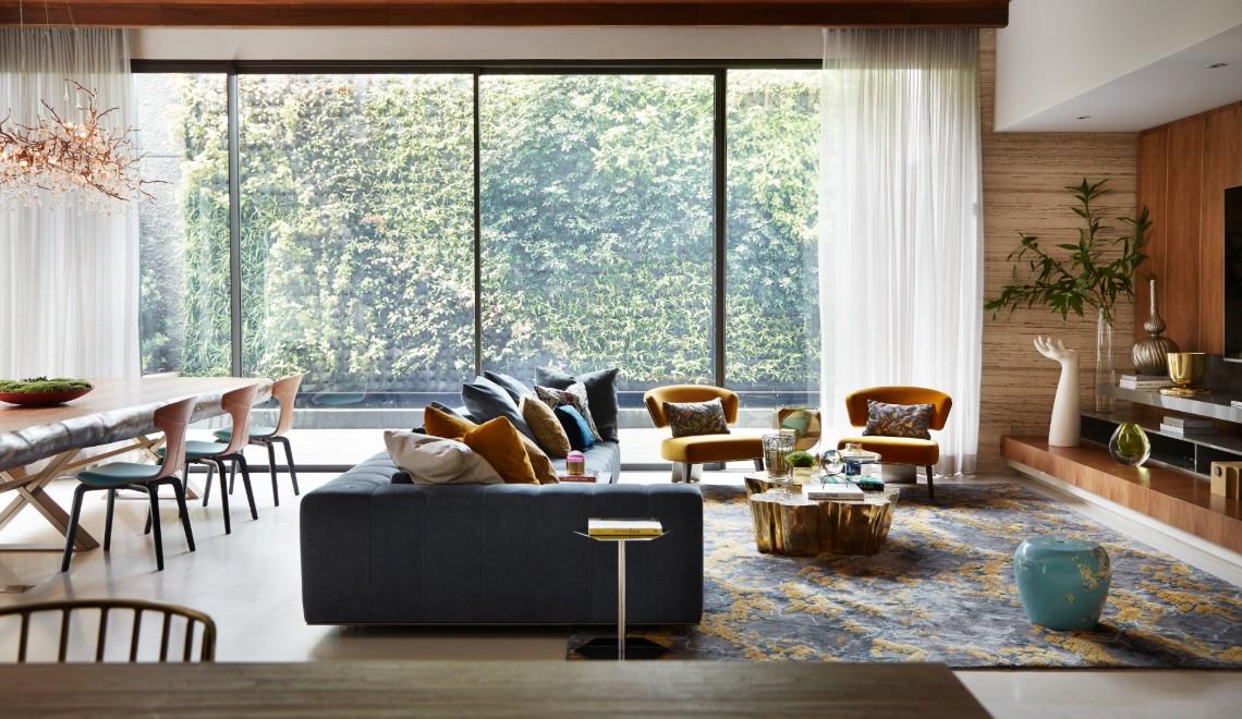 A Contemporary Design Trendsetter Residence FT contemporary design A Contemporary Design Trendsetter Residence A Contemporary Design Trendsetter Residence FT