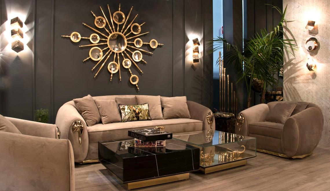 Contemporary Design Pieces Every Home Needs FT