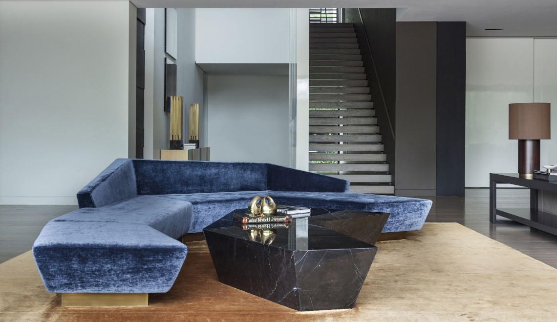 The Biggest Design Trends Right Now by Elle Decor FT design trend The Biggest Design Trends Right Now by Elle Decor The Biggest Design Trends Right Now by Elle Decor FT