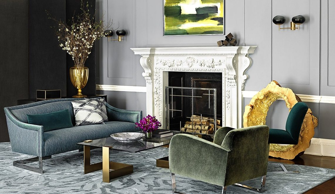 Top Interior Designers You Should Know FT top interior designer Top Interior Designers You Should Know Top Interior Designers You Should Know FT 1140x660