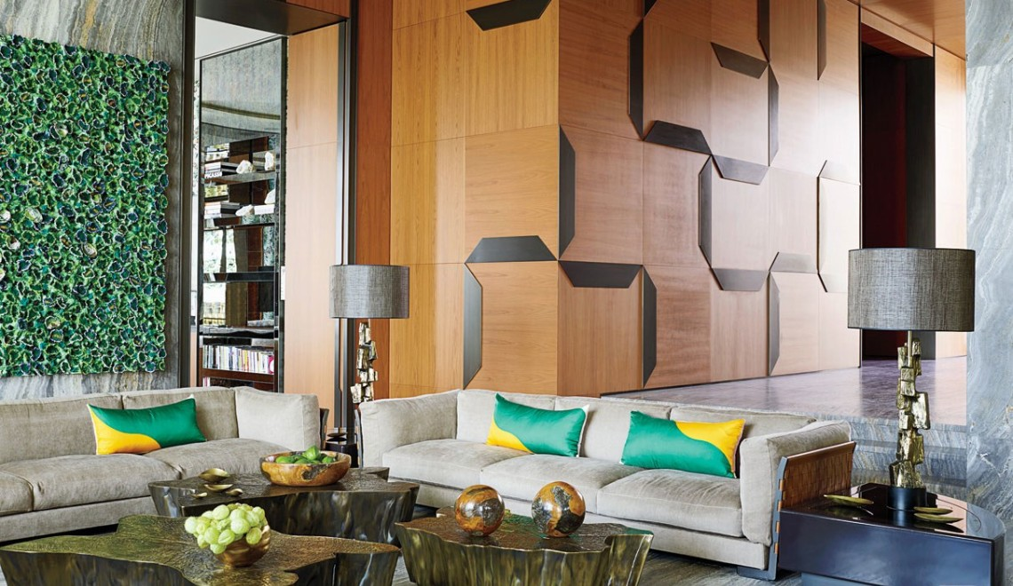 A Luxury Retreat In The Mountains of Lebanon FT luxury retreat A Luxury Retreat In The Mountains of Lebanon A Luxury Retreat In The Mountains of Lebanon FT