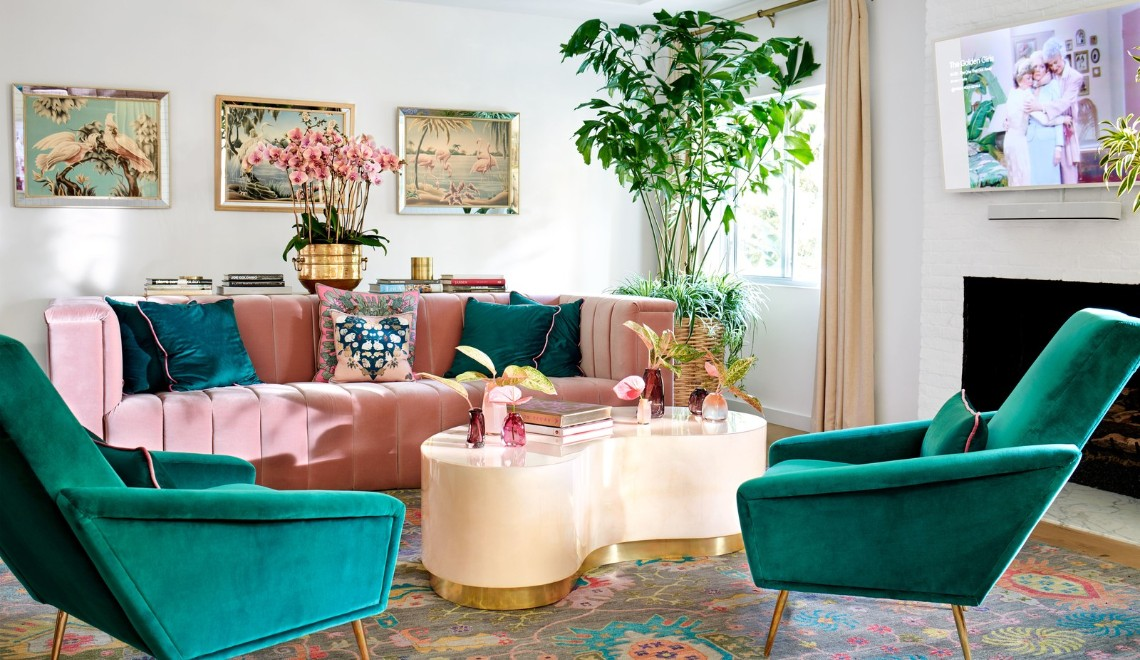 Cara and Poppy Delevingne Open The Doors Of Their Stylish Home FT stylish home Cara and Poppy Delevingne Open The Doors Of Their Stylish Home Cara and Poppy Delevingne Open The Doors Of Their Stylish Home FT