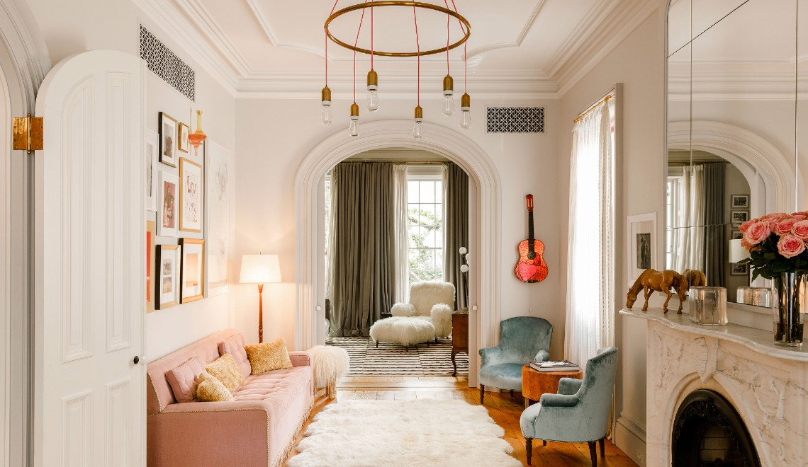 Liv Tyler Invites You To Her Dreamy West Village Townhouse FT liv tyler Liv Tyler Invites You To Her Dreamy West Village Townhouse Liv Tyler Invites You To Her Dreamy West Village Townhouse FT