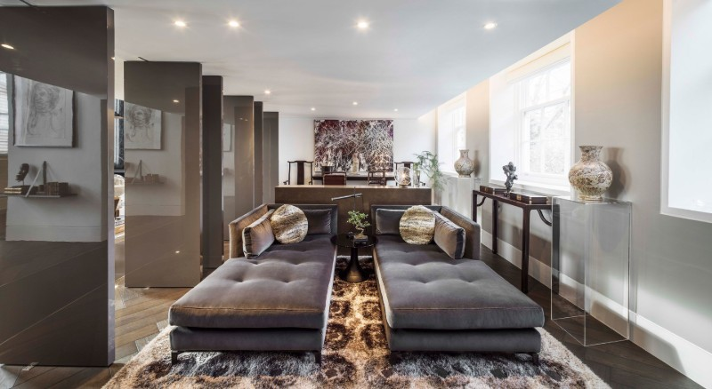 10 Exquisite Interior Design Projects By Kelly Hoppen 1 kelly hoppen 10 Exquisite Interior Design Projects By Kelly Hoppen 10 Exquisite Interior Design Projects By Kelly Hoppen 1 1