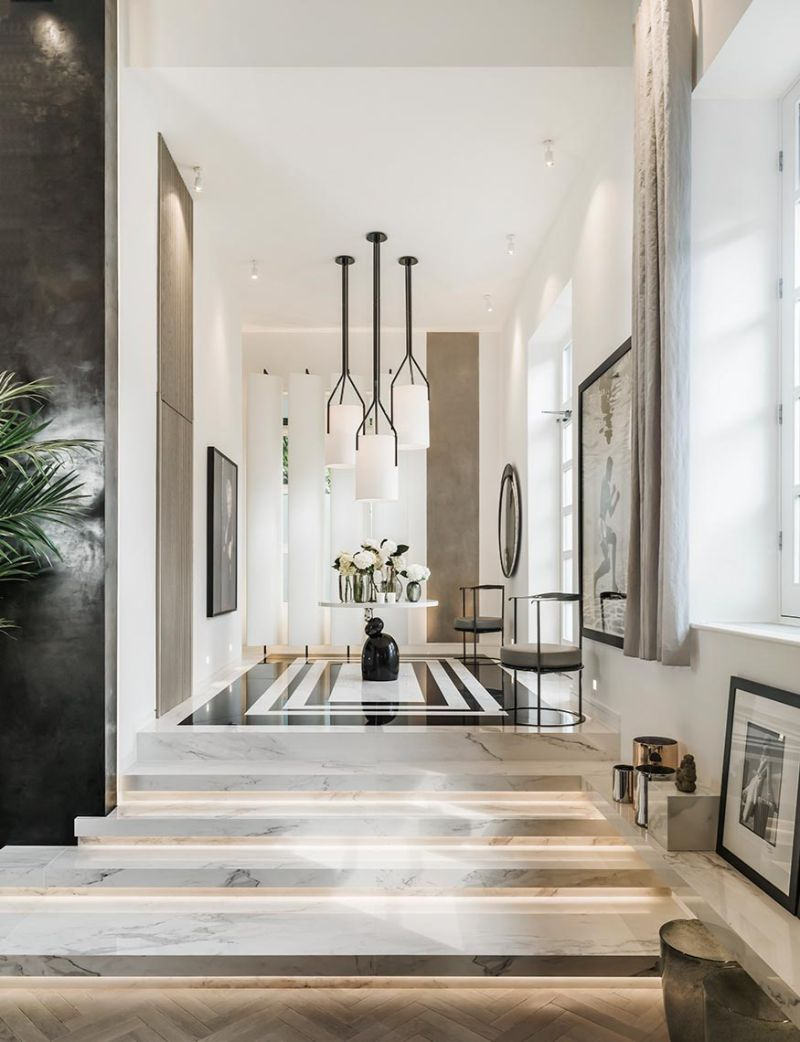 10 Exquisite Interior Design Projects By Kelly Hoppen (1) kelly hoppen 10 Exquisite Interior Design Projects By Kelly Hoppen 10 Exquisite Interior Design Projects By Kelly Hoppen 1