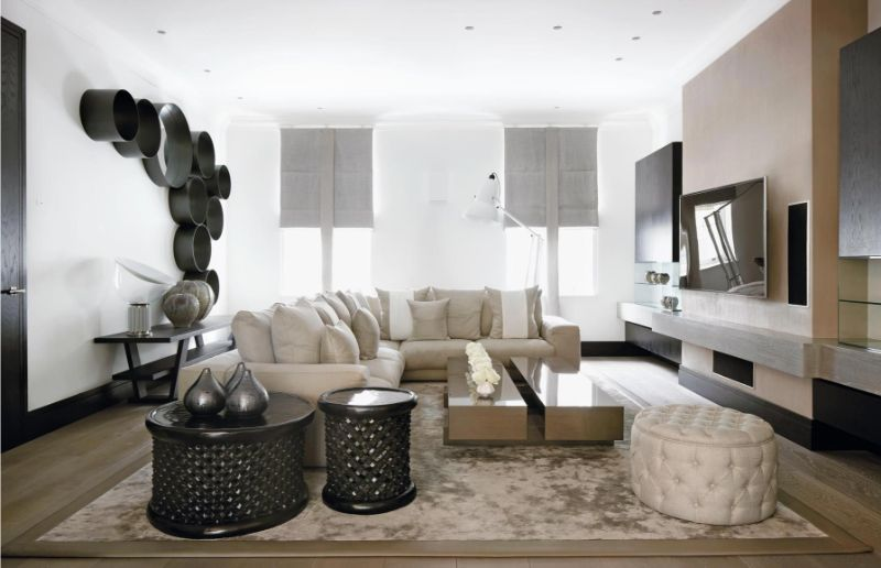 10 Exquisite Interior Design Projects By Kelly Hoppen (2) kelly hoppen 10 Exquisite Interior Design Projects By Kelly Hoppen 10 Exquisite Interior Design Projects By Kelly Hoppen 2
