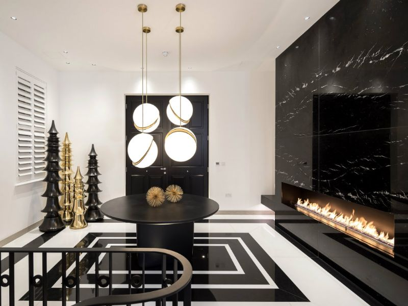 10 Exquisite Interior Design Projects By Kelly Hoppen (3) kelly hoppen 10 Exquisite Interior Design Projects By Kelly Hoppen 10 Exquisite Interior Design Projects By Kelly Hoppen 3