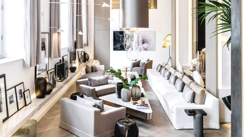 10 Exquisite Interior Design Projects By Kelly Hoppen (6) kelly hoppen 10 Exquisite Interior Design Projects By Kelly Hoppen 10 Exquisite Interior Design Projects By Kelly Hoppen 6