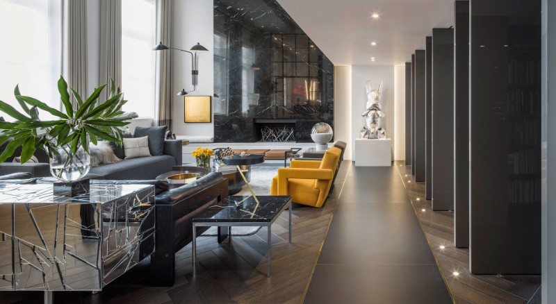 10 Exquisite Interior Design Projects By Kelly Hoppen kelly hoppen 10 Exquisite Interior Design Projects By Kelly Hoppen 10 Exquisite Interior Design Projects By Kelly Hoppen