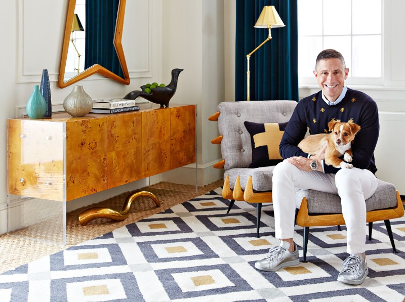 Modern Design Projects By Jonathan Adler jonathan adler Modern Design Projects By Jonathan Adler Modern Design Projects By Jonathan Adler