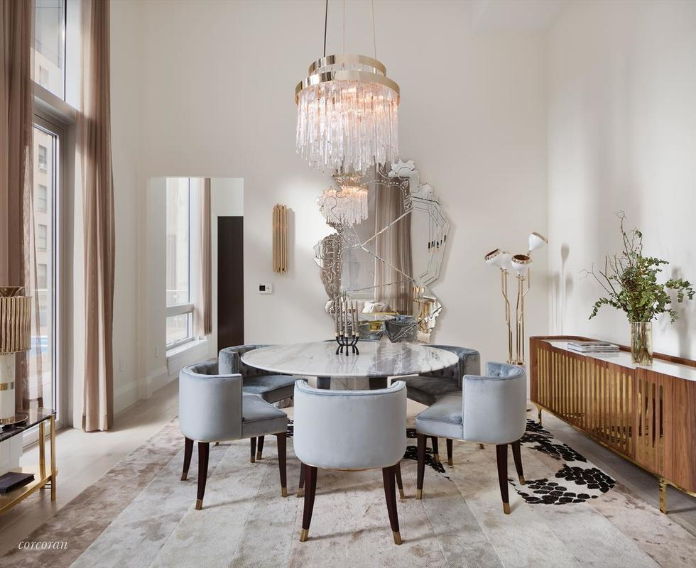 How To Use Oversized Decor In Your Home Design (1) home design How To Use Oversized Decor In Your Home Design How To Use Oversized Decor In Your Home Design 1
