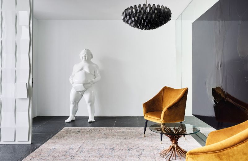 How To Use Oversized Decor In Your Home Design (4) home design How To Use Oversized Decor In Your Home Design How To Use Oversized Decor In Your Home Design 4