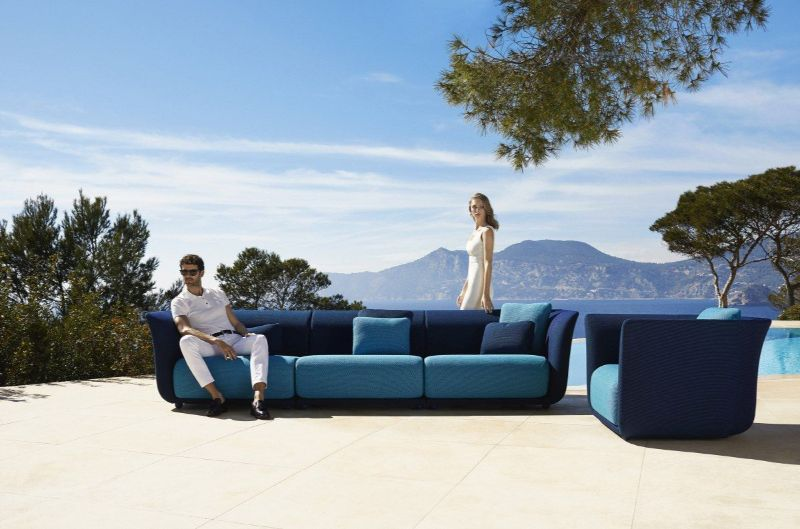 Marcel Wanders and Vondom Team Up For Exquisite Furniture Design (1) marcel wanders Marcel Wanders and Vondom Team Up For Exquisite Furniture Design Marcel Wanders and Vondom Team Up For Exquisite Furniture Design 1