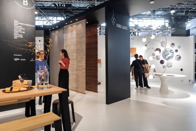 Unveil The Theme For 2020's Edition Of Maison Et Objet (1) maison et objet Unveil The Theme For 2020's Edition Of Maison Et Objet Unveil The Theme For 2020s Edition Of Maison Et Objet 1
