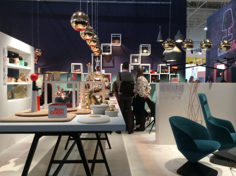 Unveil The Theme For 2020's Edition Of Maison Et Objet (7) maison et objet Unveil The Theme For 2020's Edition Of Maison Et Objet Unveil The Theme For 2020s Edition Of Maison Et Objet 7