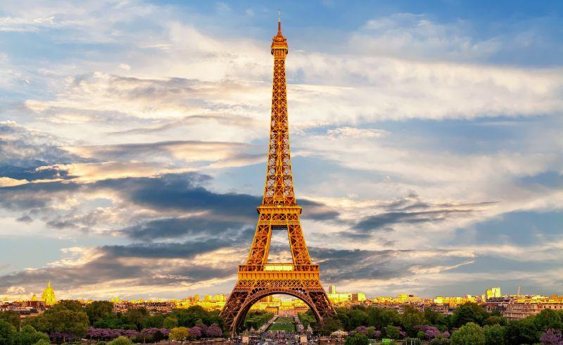 maison et objet Maison et Objet 2020: The Furniture Design Event Arrives To Paris MaisonObjets 2020