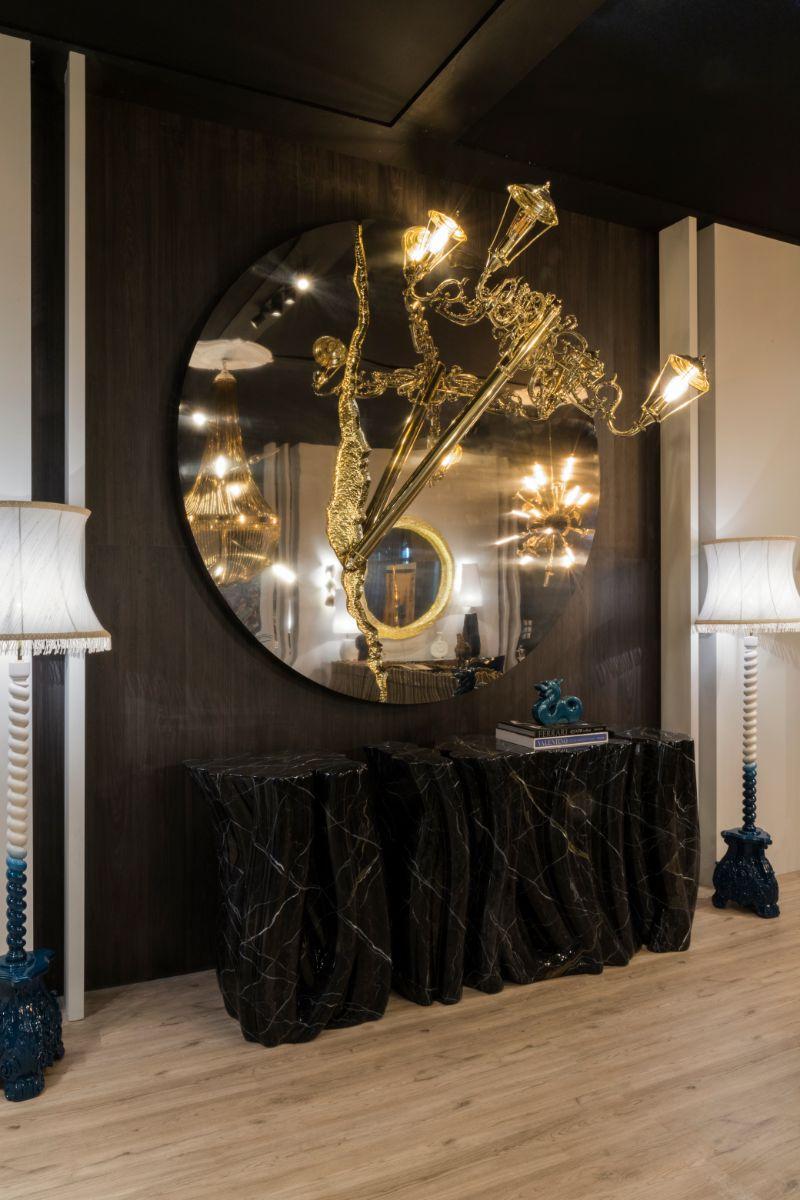 maison et objet 2020 Maison Et Objet 2020 – Trends And Design Inspirations For Your Contemporary Home faux marble